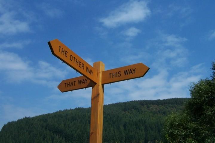 Signpost-1024x682
