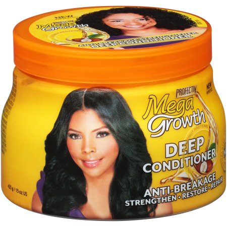 Profectiv Deep Conditioner
